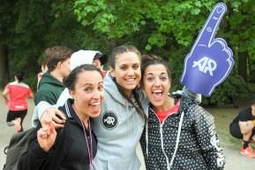 AVO-Frauenlauf-2017-Amigas