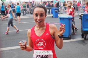 AVON-Frauenlauf-2017-Ziel