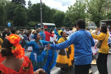 karneval-der-kulturen-1