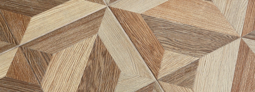 wood plank tile trend north central