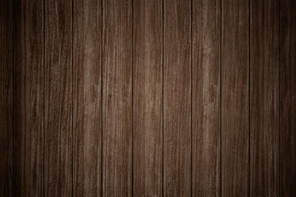 hardwood vs tile flooring speedy