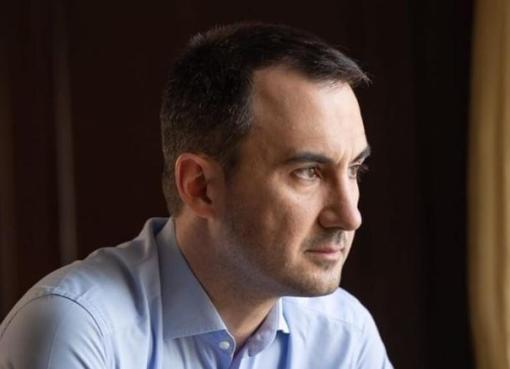 Χαρίτσης: Οι επιλογές της κυβέρνησης οδηγούν νομοτελειακά σε μέτρα λιτότητας