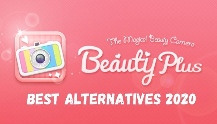 Best Beauty Plus Alternatives