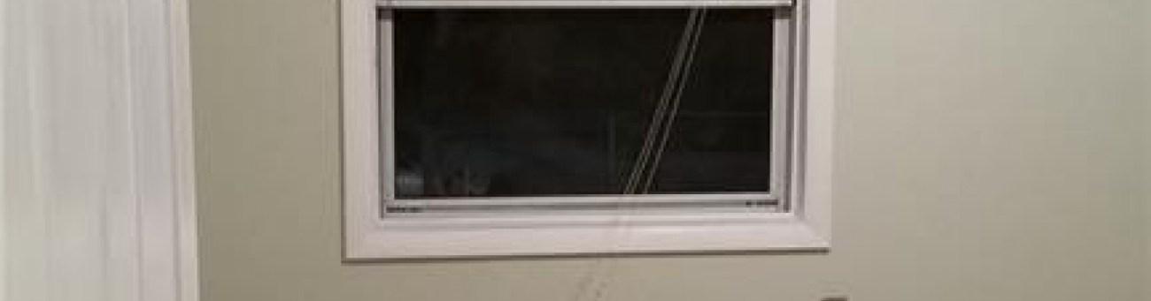 14 Pennsylvania ave., Providence, Rhode Island 02905, 2 Bedrooms Bedrooms, ,2 BathroomsBathrooms,House,Sold,14 Pennsylvania ave.,A3955939
