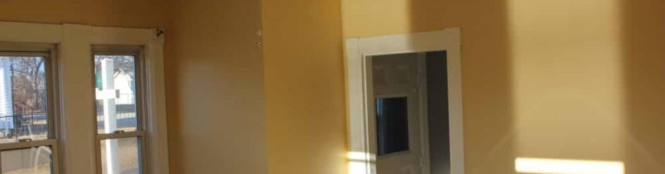 5790 MIDNIGHT PASS ROAD, SARASOTA, FL 34242, 2 Bedrooms Bedrooms, ,2 BathroomsBathrooms,House,Sold,MIDNIGHT PASS,A3964261