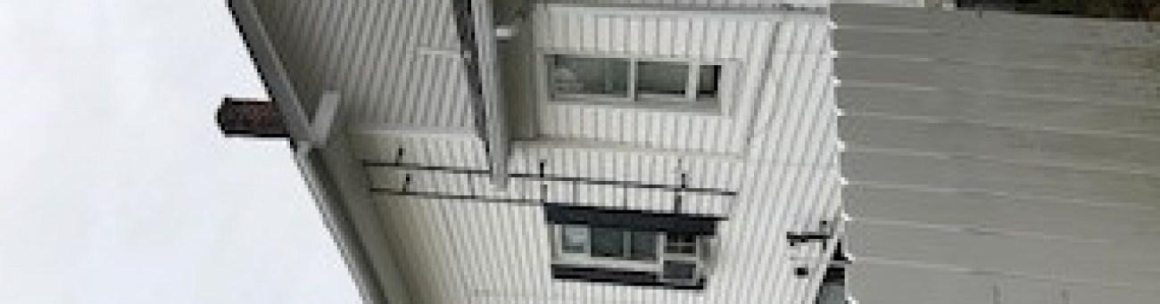 221 Farmington Ave, Cranston, Rhode Island 02920, 5 Bedrooms Bedrooms, ,2 BathroomsBathrooms,House,Under Contract,221 Farmington Ave,1007