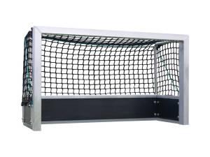 Hockeydoel Mini 120 x 70 cm.