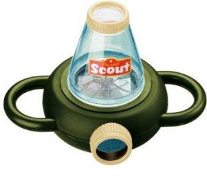 Scout - Insectenkijker