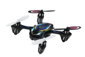 Drone Jamara Camostro Quadrocopter met camera
