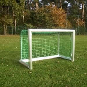kanteldoel_voetbaldoel_favorit_120_voetbal_goal