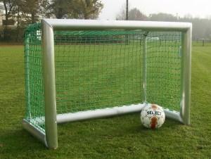 kanteldoel_voetbaldoel_favorit_180_voetbal_goal