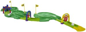 Minigolf Step2 (