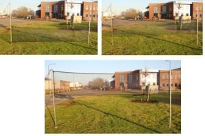 Sportnet-badminton-tennis-volleybal-6m.