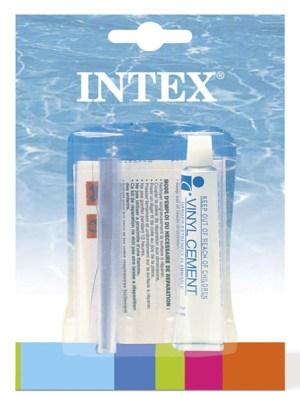 Intex Reparatieset