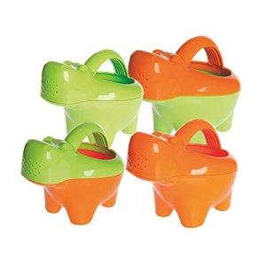 Baby Gieter Hippo