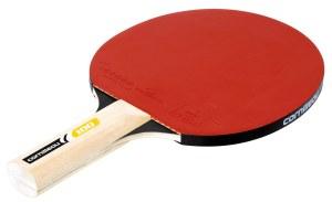 Bat Cornilleau Sport 100