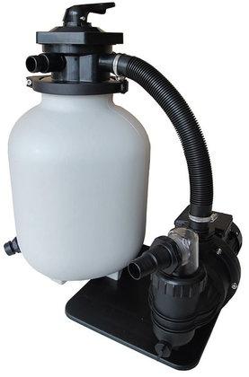 Aqua Forte zandfilterpomp - RD360