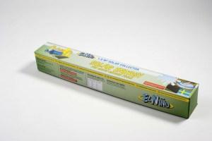El Nino Expansion Kit-0