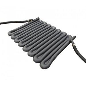 Solarbag 1-2-3