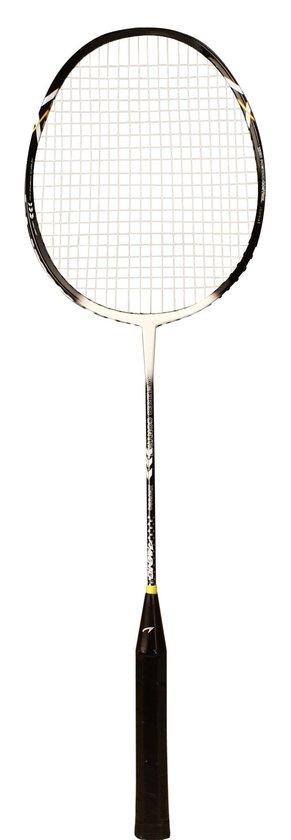 Badminton Racket Avento XBF 980