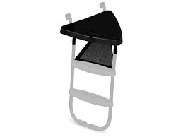 BERG Ladder Platform