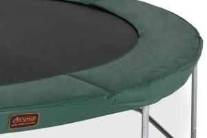 Randkussen Pro-Line trampoline - diverse afmetingen