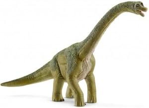 Brachiosaurus- Schleich 14581