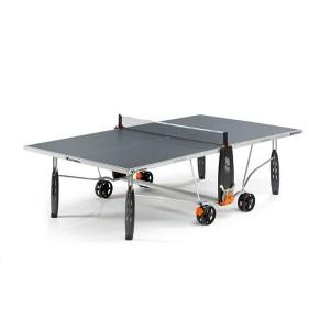 Cornilleau Sport 150 S Crossover tafeltennistafel Grijs