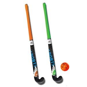 """Hockeyset 30"""" Angel sports"""
