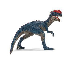 Dilophosaurus - Schleich 14567