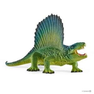 Dimetrodon - Schleich 15011