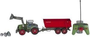 gearbox_rc_tractor_met_aanhanger