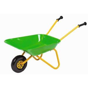 kinderkruiwagen-groen-rollytoys-metaal