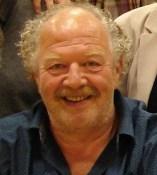 Bert Kop