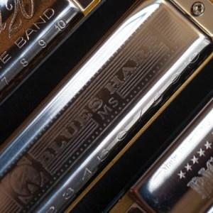 Blaasinstrument