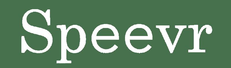 Speevr 1