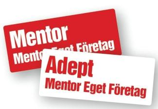mentorbild