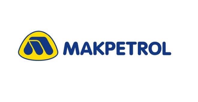 Makpetrol Skopje