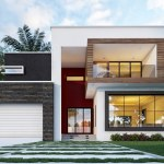 Monarch-Homes-4