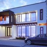 Monarch-Homes-5