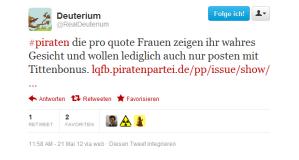 Tittenbonus/Claus-Brunner1