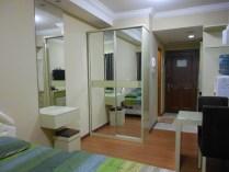 sewa apartemen 6