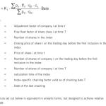 dax-kalkulacja.PNG