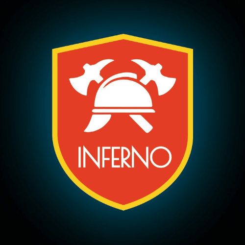 Sponsor Inferno