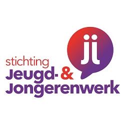 Sponsor Jeugd en Jongerenwerk