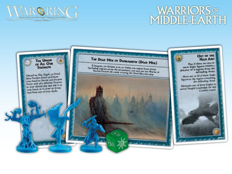 800x600-war_of_the_ring-WOTR009-components-free_peoples