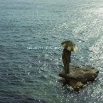 Bruno Bavota: The Secret of the Sea