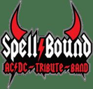SPELL/BOUND