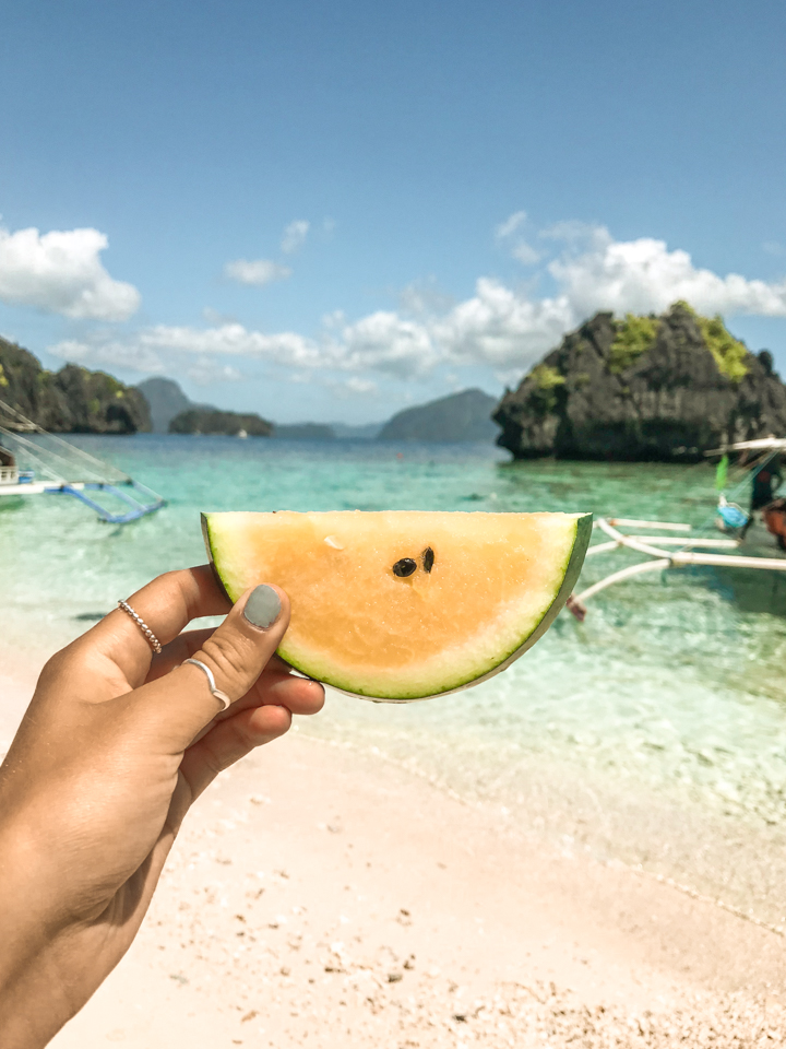 dreaming of elsewhere food poisoning philippines