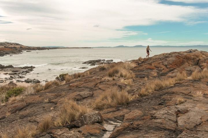 spellbound travels tasmania